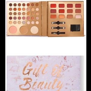 Beautique, gift of beauty Holiday Collecti…